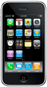 apple-iphone-3g-8gb